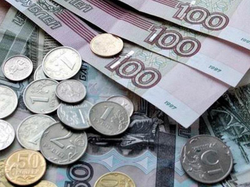 Провернувший аферу сжильем экс-глава администрации Красногорского района лишился свободы