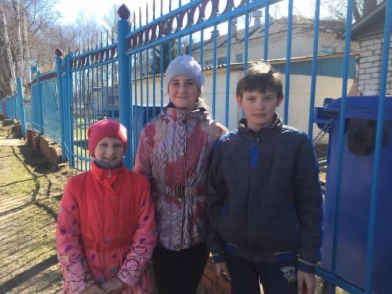 Из спецшколы в брянске сбежали 24 воспитанника