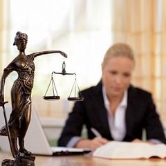 Артур юридическая бесплатно помощь многодетным они