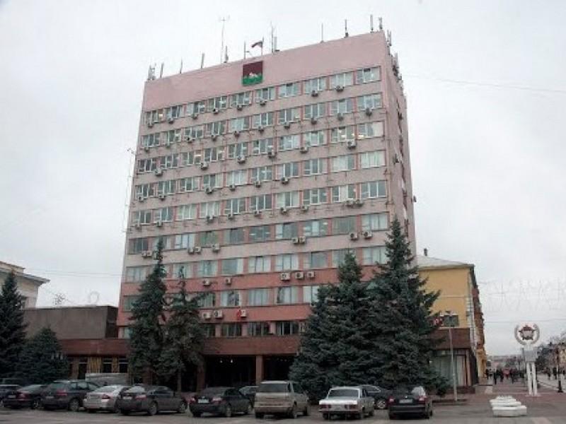 Граждане проспекта Ленина попросили главы города опомощи— Застройщик наступает