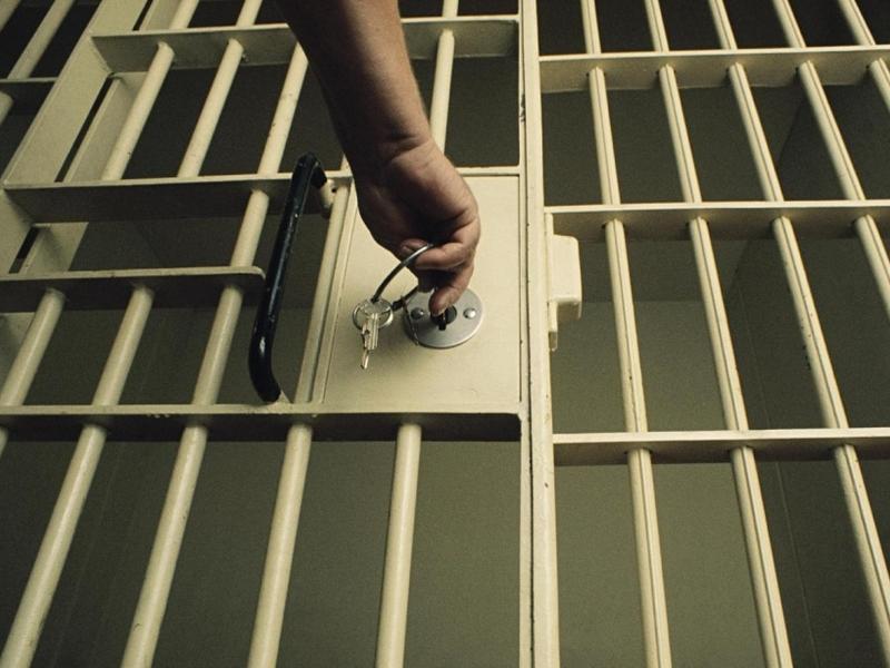 ВБрянской области мужчина зарезал свою супругу из-за упреков в«пьяном» ДТП