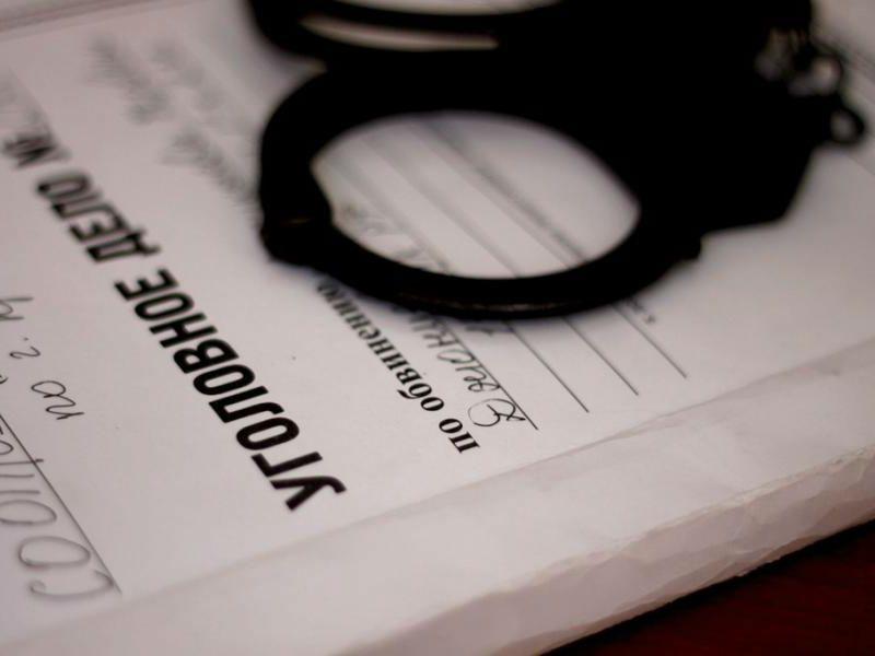 ВПочепском районе лжецелительница украла упенсионерки 25 тыс. руб.