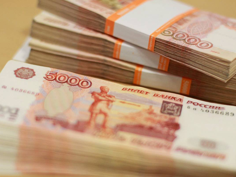 Экс-мэра Клинцов Сергея Евтеева осудили зарастрату