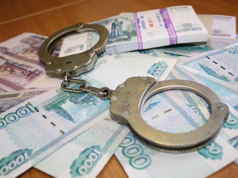 За «торговлю инвалидностью» вбрянском бюро медико-социальной экспертизы возбуждено девять уголовных дел