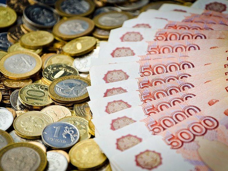 ВБрянске спредпринимательницы Оксаны Вольпер суд взыскал 100 млн. руб.