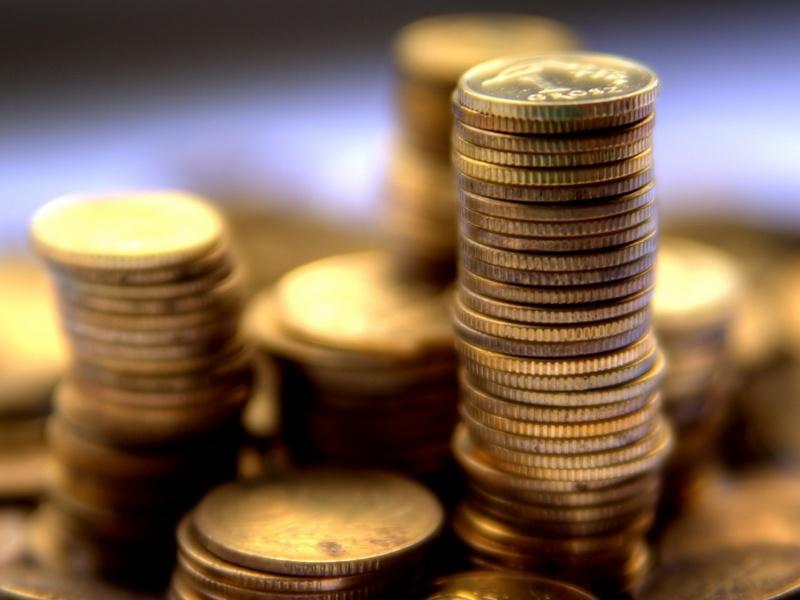 ВУнече вынесен вердикт мошенникам, похитившим 8,2 млн. бюджетных средств
