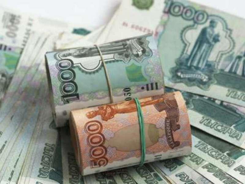 ВБрянске бухгалтер украла 68 тыс. руб.: ей угрожает до 6-ти лет