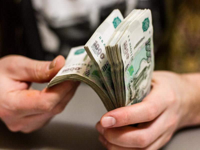 Сравни ру кредиты наличными красноярск