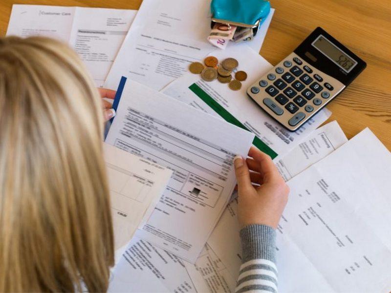 Налоговая посчитала низкий мой доход от сдачи квартиры образовавшийся