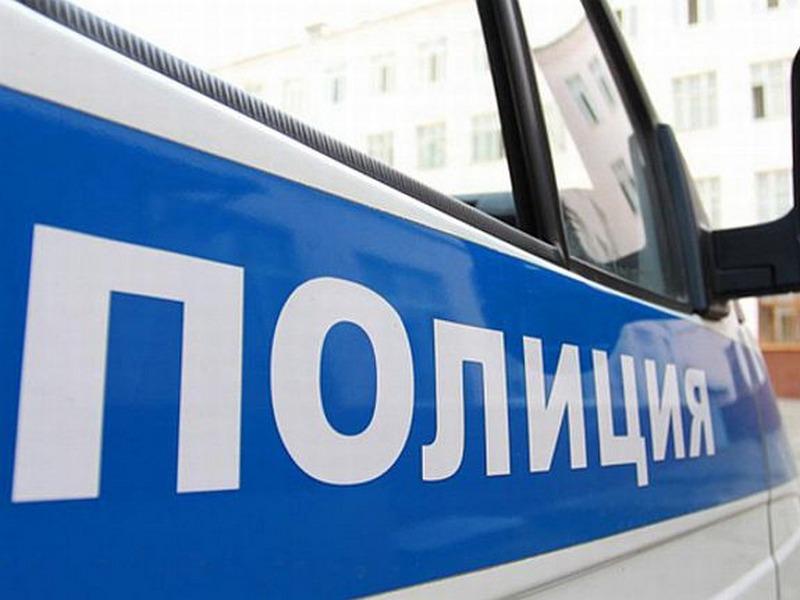 ВБрянске устроили облаву нанеплательщиков «полицейских» штрафов