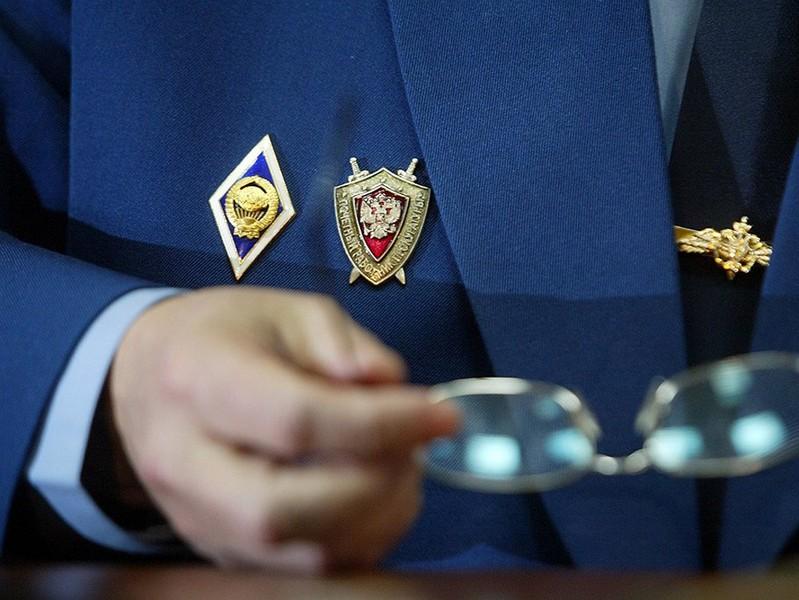 Встоматологии Брянска мошенники пришли ввиде служащих прокуратуры