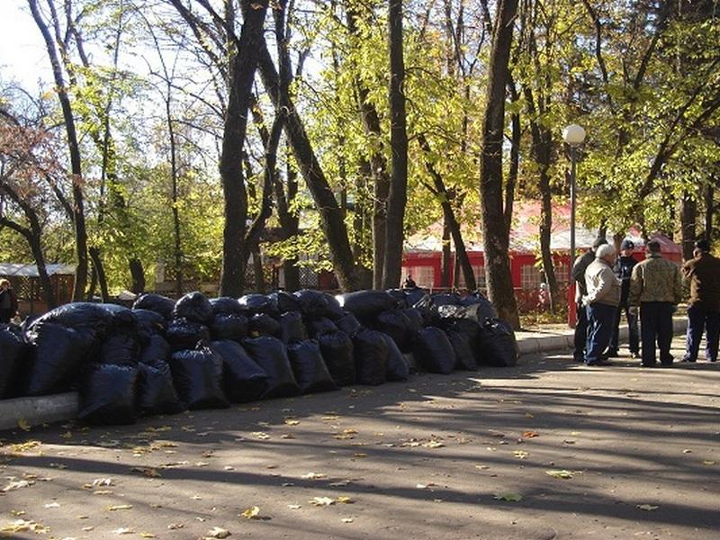 Цены на памятники в брянске 9 мая 2018 данила мастер памятники смоленск