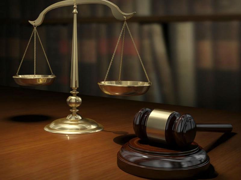 ВБрянске осудили 3-х участников криминальной группы засерию больших краж