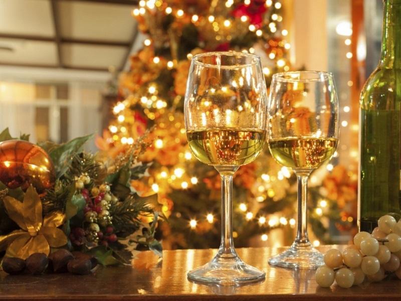 Как правильно выбирать спирт вНовый год: Роспотребнадзор дал советы россиянам