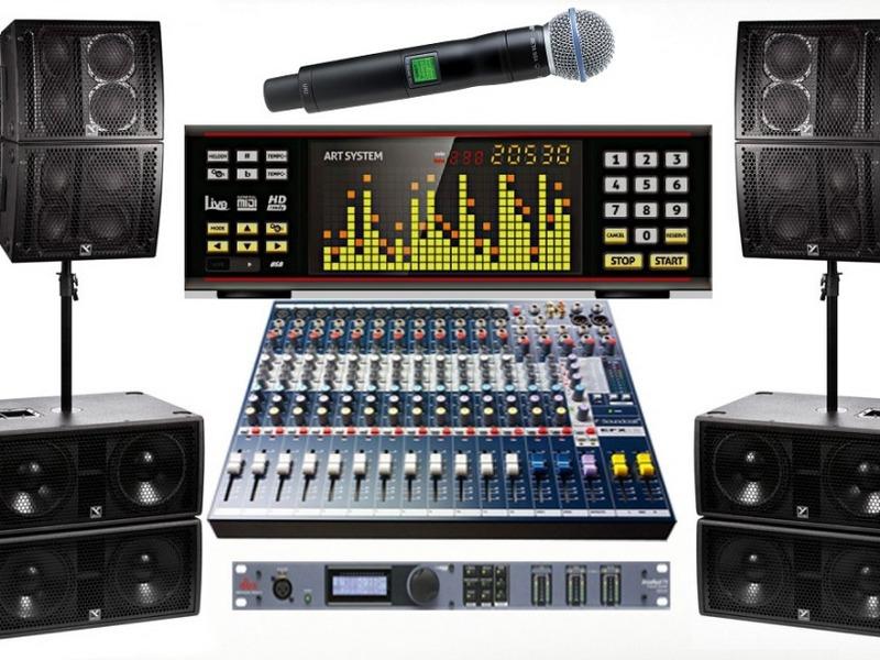 Домашние магазин аудио техники Кинозалы Порт
