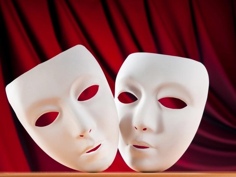 ВБрянске открытие Года театра отметят четырьмя спектаклями
