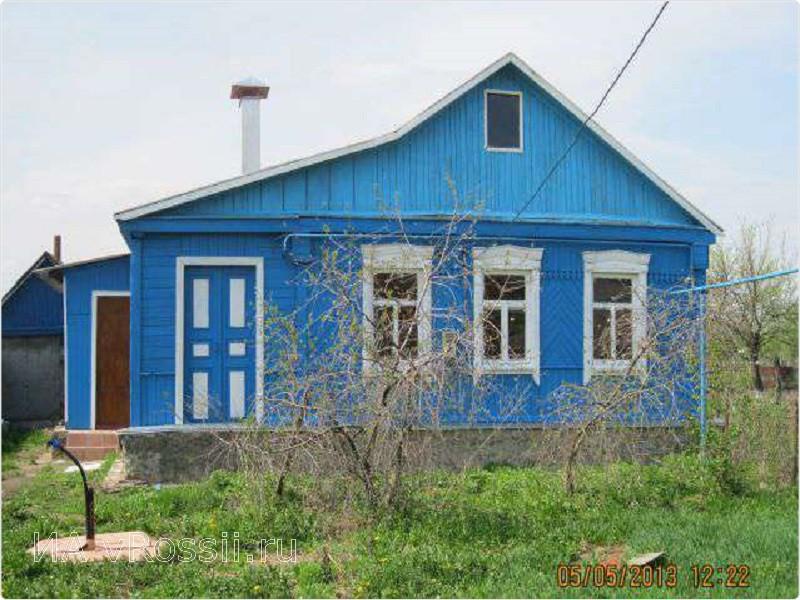 Авито курск купить дом