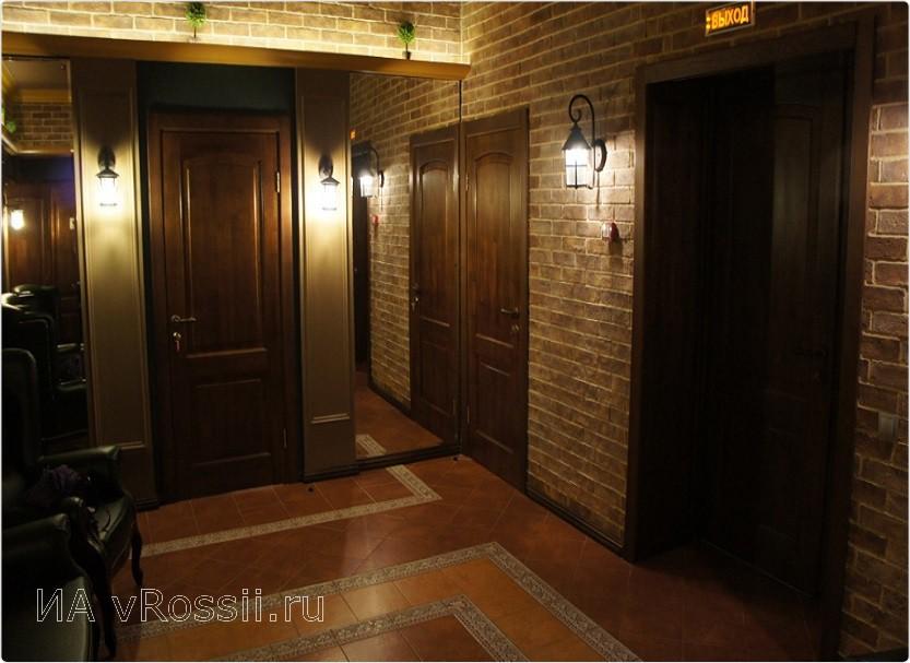 Раздвижные двери купить в Нижнем Новгороде Продажа на